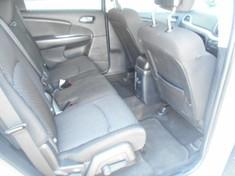 2014 Dodge Journey 2.4 Auto North West Province Rustenburg_4
