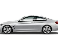 2019 BMW 4 Series 420d Coupe M Sport Kwazulu Natal Pinetown_1