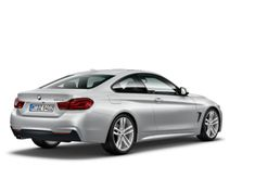 2019 BMW 4 Series 420d Coupe M Sport Kwazulu Natal Pinetown_2
