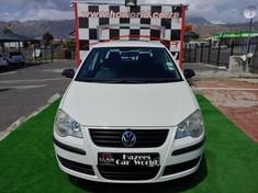 2007 Volkswagen Polo 1.4 Trendline  Western Cape Strand_1