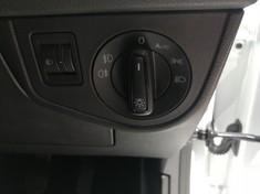2019 Volkswagen Polo 1.6 Conceptline 5-Door Gauteng Randburg_1