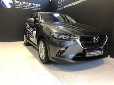 2019 Mazda CX-3 2.0 Dynamic Auto Kwazulu Natal