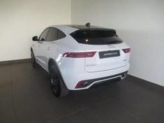 2018 Jaguar E-Pace 2.0D SE 177KW Gauteng Johannesburg_1