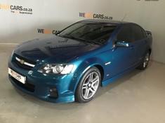 2012 Chevrolet Lumina Ss 6.0 A/t  Kwazulu Natal