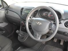 2016 Hyundai i10 1.1 Gls  Western Cape Kuils River_4