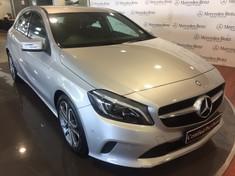 2016 Mercedes-Benz A-Class A 200 Urban Auto Gauteng