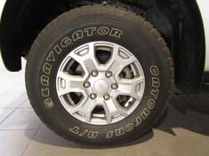 2018 Ford Ranger 2.2TDCi XL Double Cab Bakkie Kwazulu Natal Pinetown_2