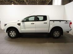 2018 Ford Ranger 2.2TDCi XL Double Cab Bakkie Kwazulu Natal Pinetown_4