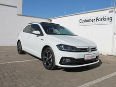2019 Volkswagen Polo 1.0 TSI Highline DSG 85kW Eastern Cape King Williams Town_0