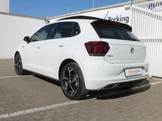 2019 Volkswagen Polo 1.0 TSI Highline DSG 85kW Eastern Cape King Williams Town_3