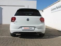 2019 Volkswagen Polo 1.0 TSI Highline DSG 85kW Eastern Cape King Williams Town_4