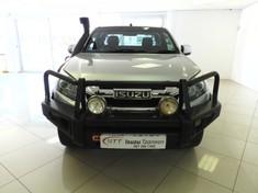 2014 Isuzu KB Series 300 D-TEQ LX 4X4 E/CAB Bakkie Limpopo