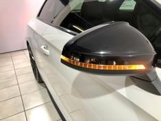 2018 Audi S5 3.0T FSI Quattro Tiptronic Gauteng Johannesburg_2