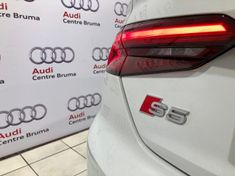 2018 Audi S5 3.0T FSI Quattro Tiptronic Gauteng Johannesburg_3