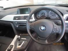 2013 BMW 3 Series 320i  At f30  Gauteng Magalieskruin_2