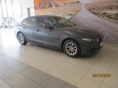 2013 BMW 3 Series 320i  At f30  Gauteng Magalieskruin_4