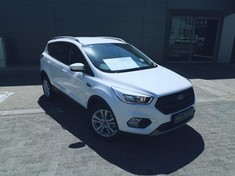 2019 Ford Kuga 1.5 TDCi Ambiente North West Province