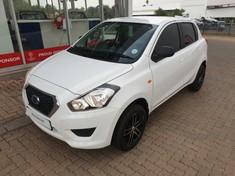 2019 Datsun Go 1.2 LUX (AB) Gauteng