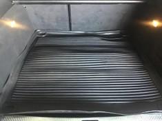 2014 Audi A4 2.0 TFSI SE Quattro S Tronic Gauteng Centurion_4
