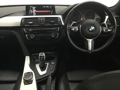2016 BMW 4 Series 435i Gran Coupe M Sport Auto Gauteng Johannesburg_2