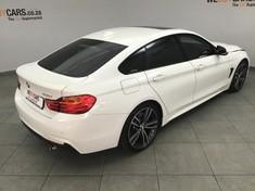 2016 BMW 4 Series 435i Gran Coupe M Sport Auto Gauteng Johannesburg_4