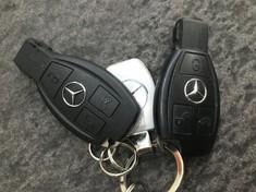 2015 Mercedes-Benz Vito 122 Cdi Shuttle  Western Cape Cape Town_4