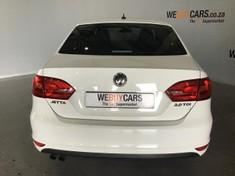 2012 Volkswagen Jetta Vi 2.0 Tdi Highline  Kwazulu Natal Durban_1