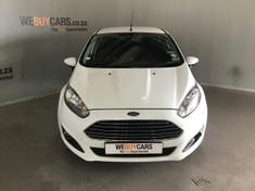 2013 Ford Fiesta 1.0 ECOBOOST Trend Powershift 5-Door Kwazulu Natal Durban_3