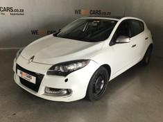2013 Renault Megane 1.4tce Gt- Line 5dr  Kwazulu Natal