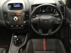 2013 Ford Ranger 3.2tdci Wildtrak Bakkie Double cab Eastern Cape Port Elizabeth_2