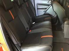 2013 Ford Ranger 3.2tdci Wildtrak Bakkie Double cab Eastern Cape Port Elizabeth_4