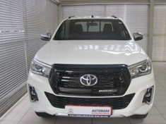 2019 Toyota Hilux 2.8 GD-6 Raider 4X4 P/U E/CAB Mpumalanga