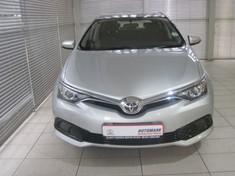 2017 Toyota Auris 1.6 XI Mpumalanga