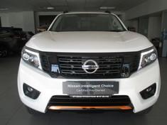 2019 Nissan Navara 2.3D Stealth Auto Double Cab Bakkie North West Province Potchefstroom_1