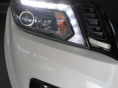2019 Nissan Navara 2.3D Stealth Auto Double Cab Bakkie North West Province Potchefstroom_2