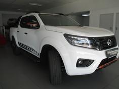2019 Nissan Navara 2.3D Stealth Auto Double Cab Bakkie North West Province Potchefstroom_3