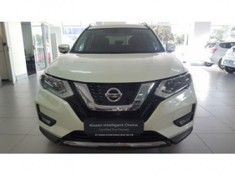 2019 Nissan X-Trail 2.5 Acenta 4X4 CVT North West Province Potchefstroom_1