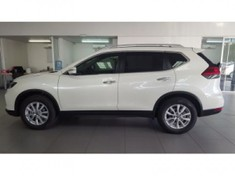 2019 Nissan X-Trail 2.5 Acenta 4X4 CVT North West Province Potchefstroom_2