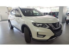 2019 Nissan X-Trail 2.5 Acenta 4X4 CVT North West Province Potchefstroom_3