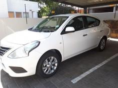 2019 Nissan Almera 1.5 Acenta Auto Kwazulu Natal Ladysmith_2