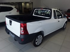 2019 Nissan NP200 1.6  Ac Safety Pack Pu Sc  Free State Bloemfontein_3