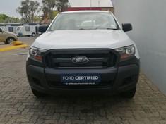 2019 Ford Ranger 2.2TDCi LR Single Cab Bakkie Mpumalanga Nelspruit_1
