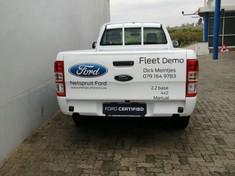2019 Ford Ranger 2.2TDCi LR Single Cab Bakkie Mpumalanga Nelspruit_3