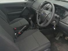 2019 Ford Ranger 2.2TDCi LR Single Cab Bakkie Mpumalanga Nelspruit_4