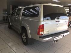 2010 Toyota Hilux 3.0 D-4d Raider Rb Pu Dc  Mpumalanga Middelburg_4