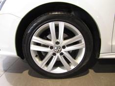 2016 Volkswagen Jetta GP 1.4 TSI Comfortline DSG Kwazulu Natal Pinetown_2