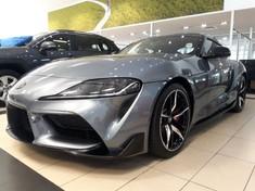 2020 Toyota Supra GR 3.0T Kwazulu Natal
