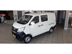 2020 Chana Star 3 1.3 5-Seat F/C P/V Gauteng