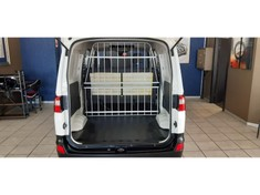 2020 Chana Star 3 1.3 5-Seat FC PV Gauteng Vanderbijlpark_4