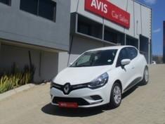 2018 Renault Clio IV 900T Authentique 5-Door (66kW) Mpumalanga